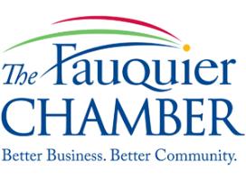 Logo-FChamber