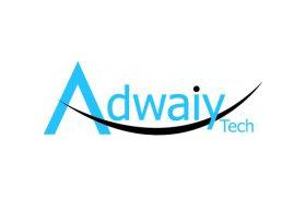 Adwaiy Tech