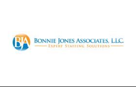 Bonnie Jones