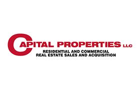 Capital Prop