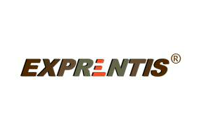 Exprentis