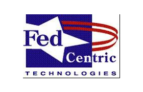 FedCentric