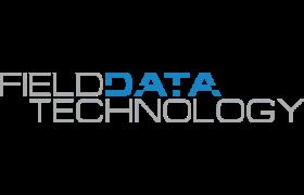 Field Data Tech