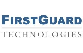 First Guard Tech