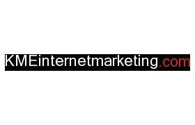 KMEinternetmarketing