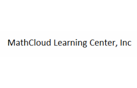 MathCloud Learning Center, Inc