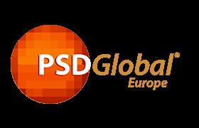 PSD Globa