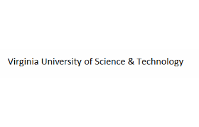 Virginia University of Science & Technology