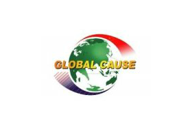 global-cause