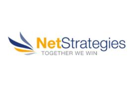netstrategies