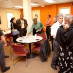 1MCups-6-19-13-networking among entrepreneurs