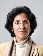 Gisèle Stolz