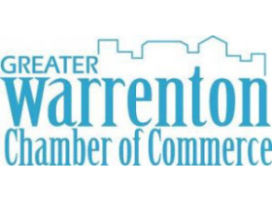 Greater-Warrenton