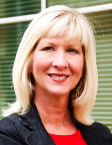 Susan Henson solo-crop2