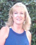 Debbie Devers