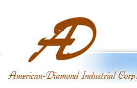 American-Diamond Industrial Corp.