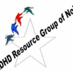 ADHD Resource Group