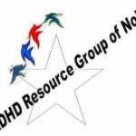 ADHD Resource Group
