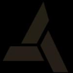 Ashlar Technologies
