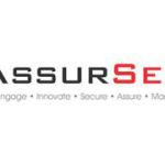 Assursec, LLC