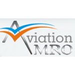 Aviation-MRO