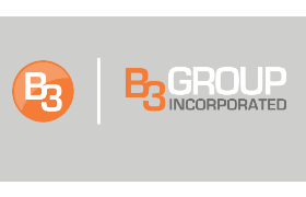 B3Group