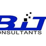 BITConsultants