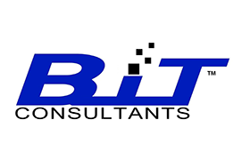 BITConsultants