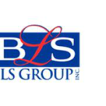 BLS Group, Inc.