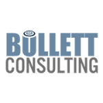 Bullett Consulting, LLC