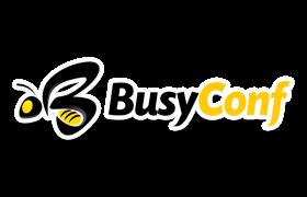 BusyConf, LLC