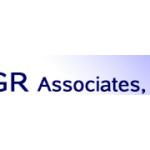 CGR Associates, Inc.