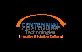 Centennial Technologies, Inc.