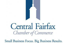entral Fairfax Chamber of Commerce