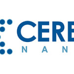 Ceres Nanosciences provides breakthrough research platforms and diagnostic products using its unique and proprietary Nanotrap® capture particle technology. Ceres leverages the powerful Nanotrap® technology to meet the critical demands of the life sciences industry.