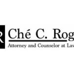Che C. Rogers