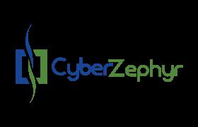 Cyber Zephyr, LLC