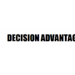 Decision Advantage, LLC