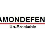 Diamond Defense