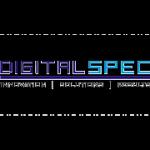 Digital-Spec