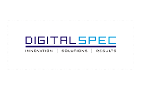 Digital-Spec