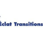 Eclat Transitions LLC
