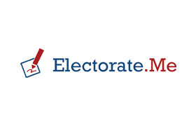 Electorate.me, LLC; Movements.us