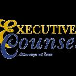 Exec-Council