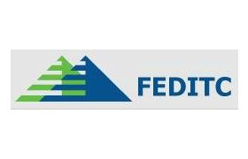 FEDITC