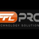FFLPro, LLC