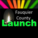 Fauquier County Launch