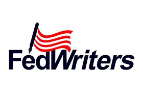 FedWriters