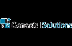 Genesis Solutions, LLC