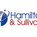 Hamilton&Sullivan